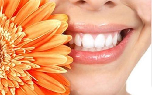 Bọc răng sứ có bền không? Duy trì được bao lâu